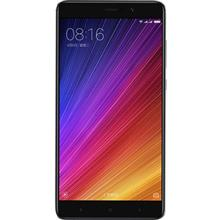 Xiaomi Mi 5s Plus LTE 128GB Dual SIM Mobile Phone